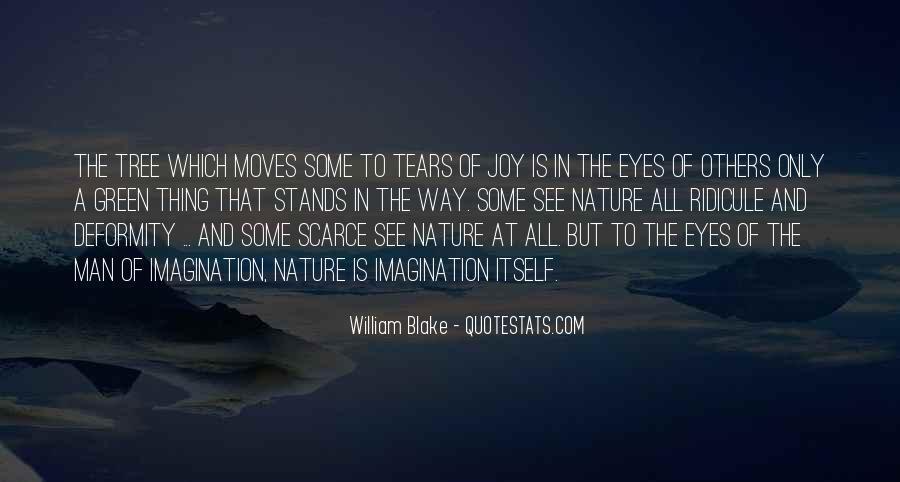 Joy In Nature Quotes #569843