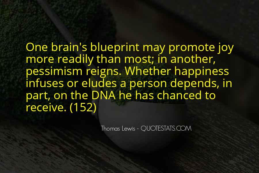Joy In Nature Quotes #701686