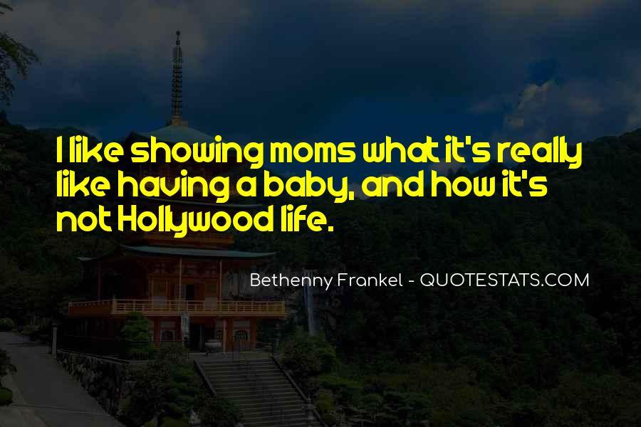Joy Ride Movie Quotes #1755733