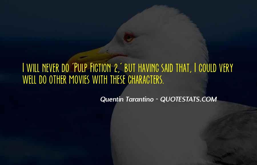 Joy Ride Movie Quotes #736609