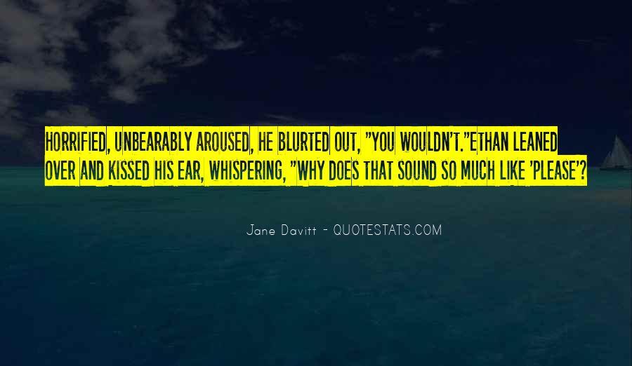Joyous Religious Quotes #1686424