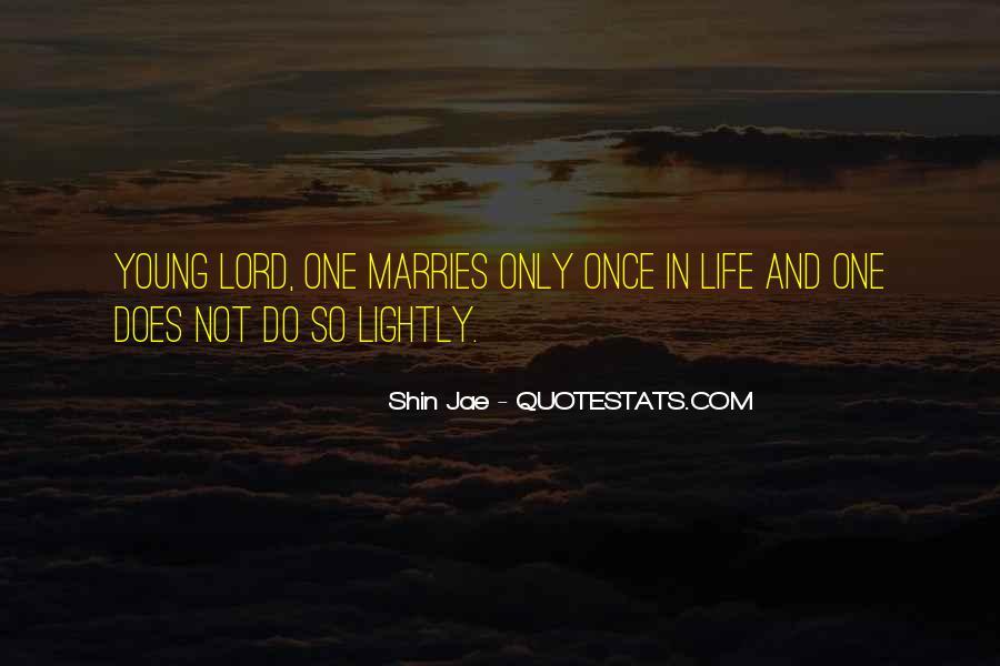 Joyous Religious Quotes #807840
