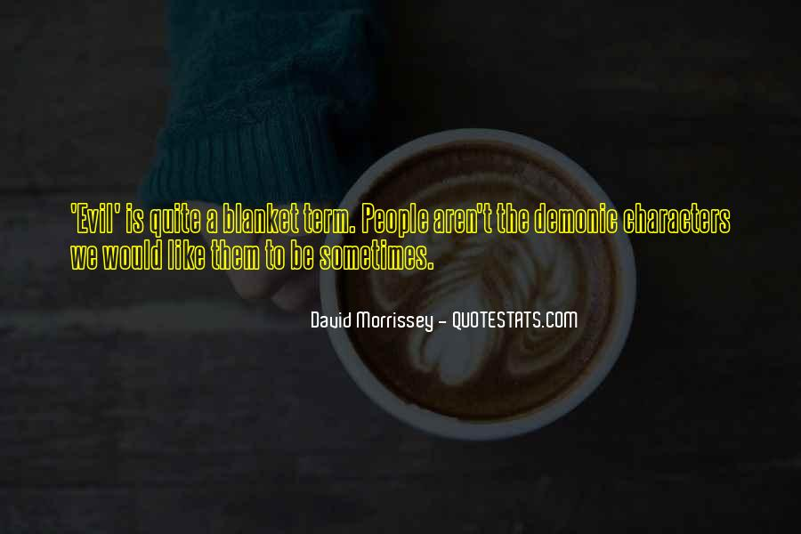 Jp Sears Quotes #808871
