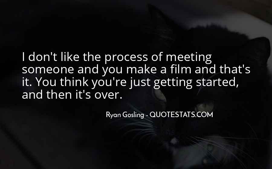 Jqplot Json Quotes #316167