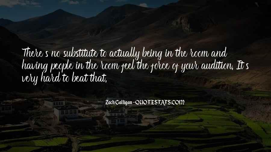 Jquery Selector Escape Quotes #1398438