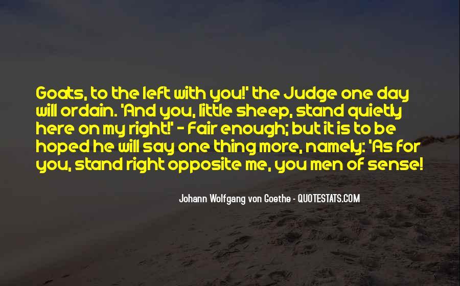 Jquery Selector Escape Quotes #205701