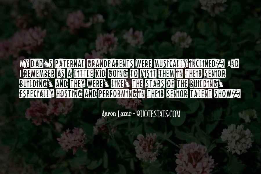 Jquery Selector Escape Quotes #426078