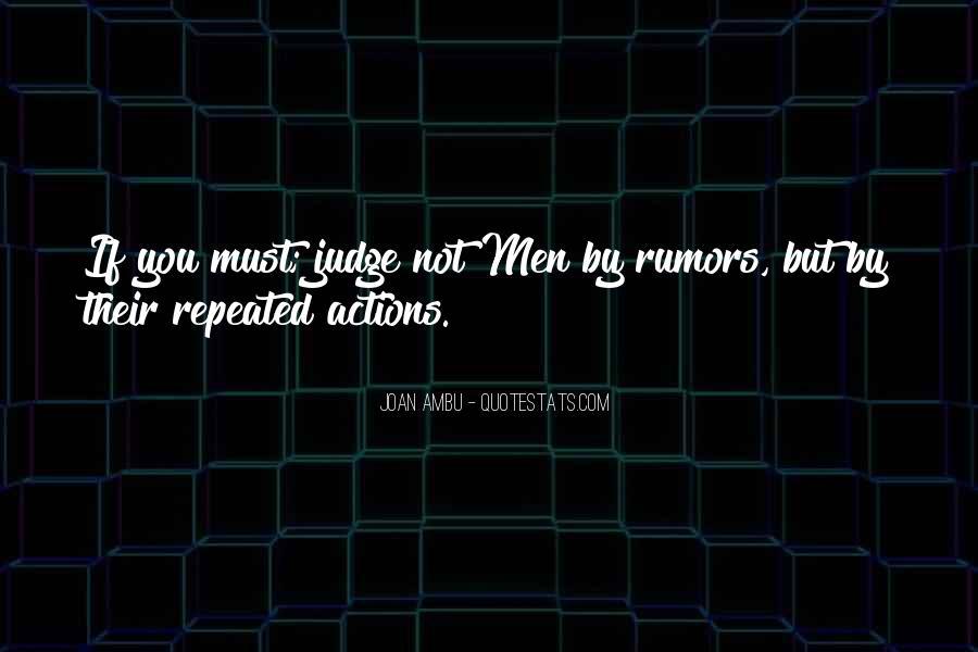 Jquery Selector Escape Quotes #647888