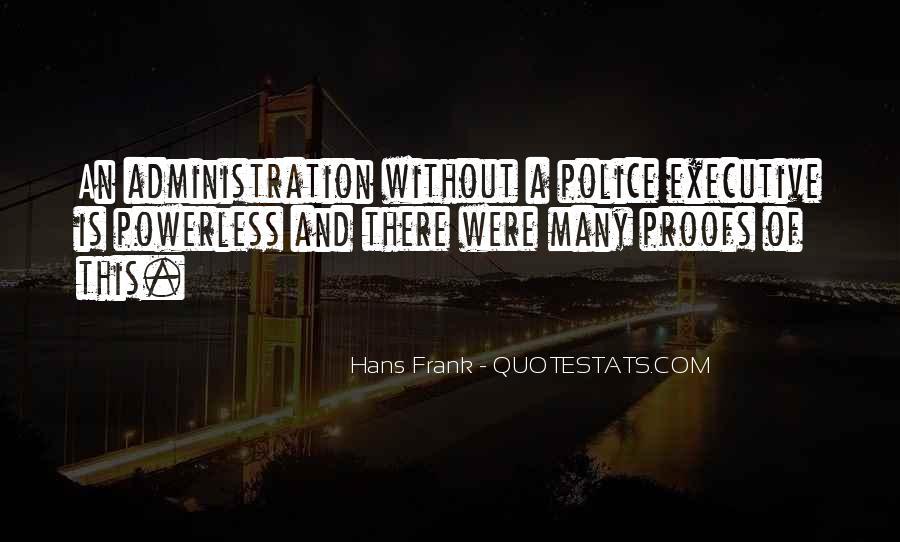 Jquery String Escape Quotes #498789