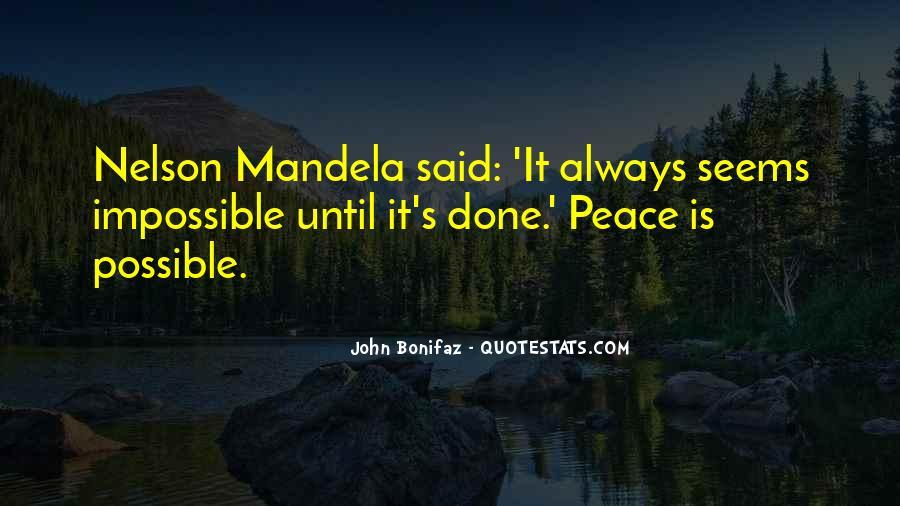 Js Park Quotes #1280820