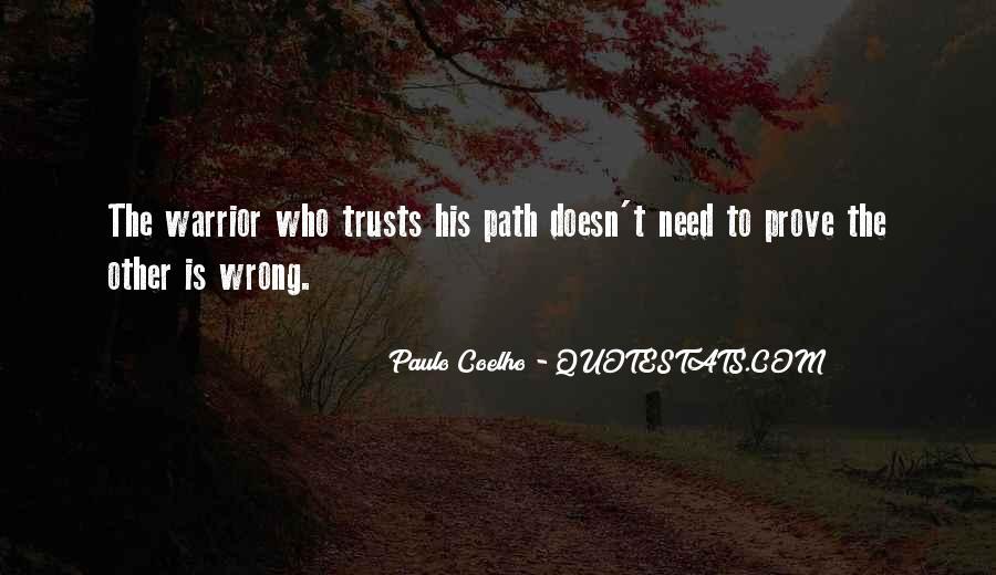 Js Park Quotes #1650781