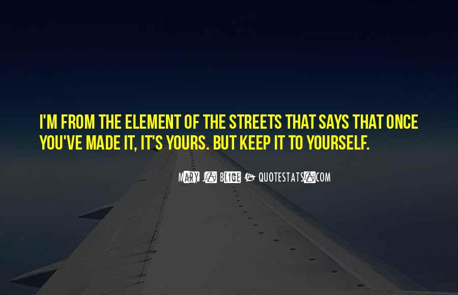 Js Park Quotes #774154