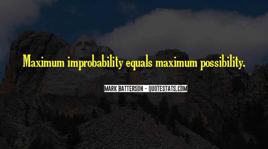 Json Single Quotes #695984
