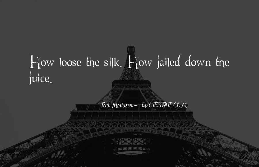 Json Stringify Escape Single Quotes #377831
