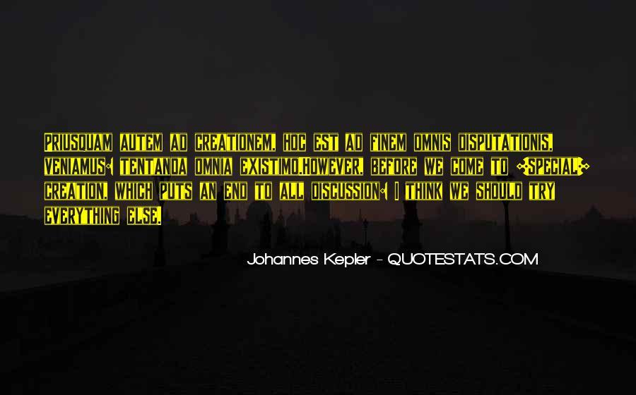 Json Unescape Double Quotes #1539986