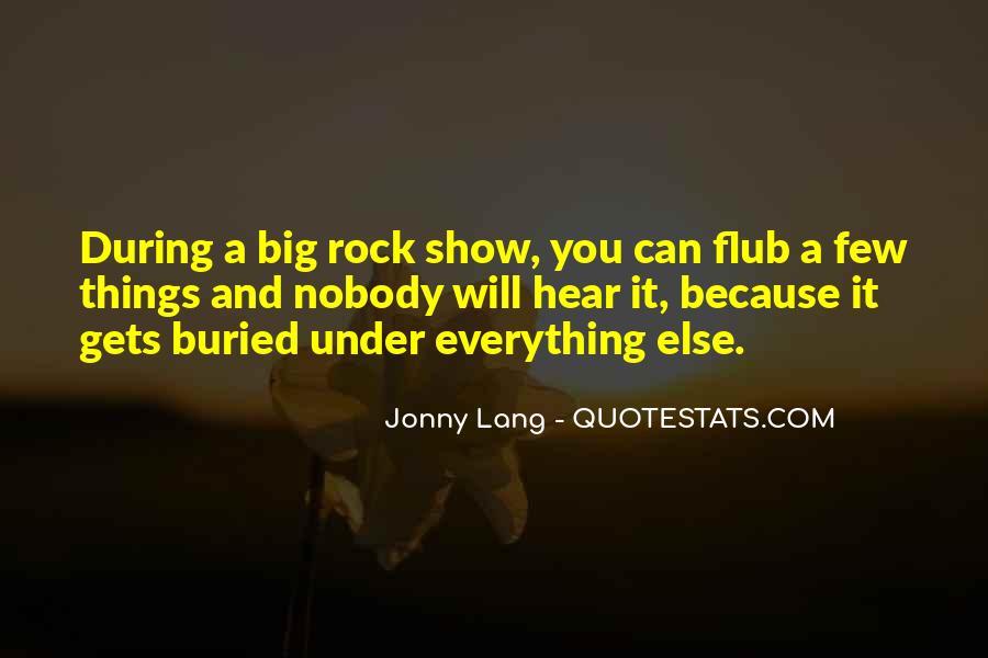 Json.stringify Single Double Quotes #591819