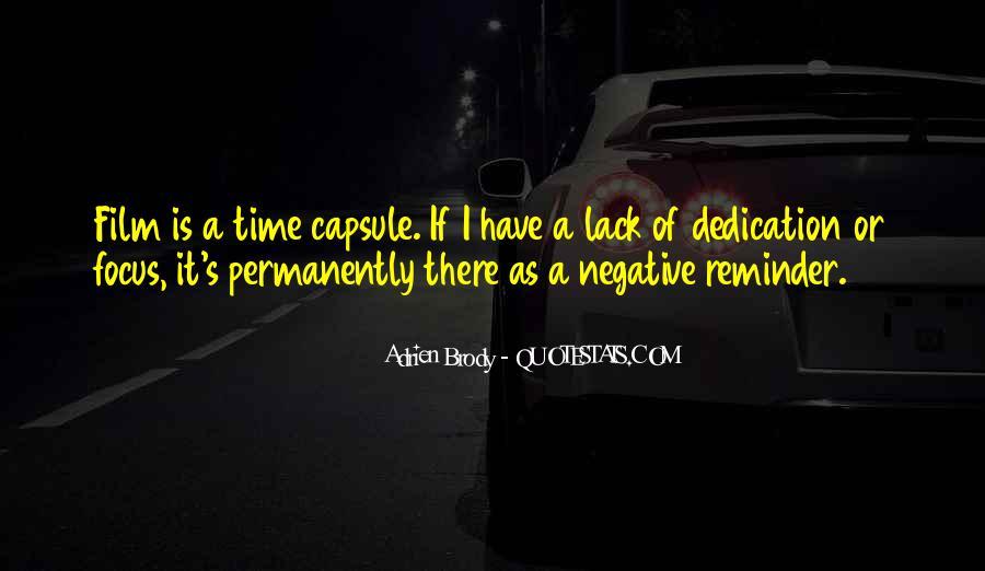 Jstl Escape Single Quotes #387107