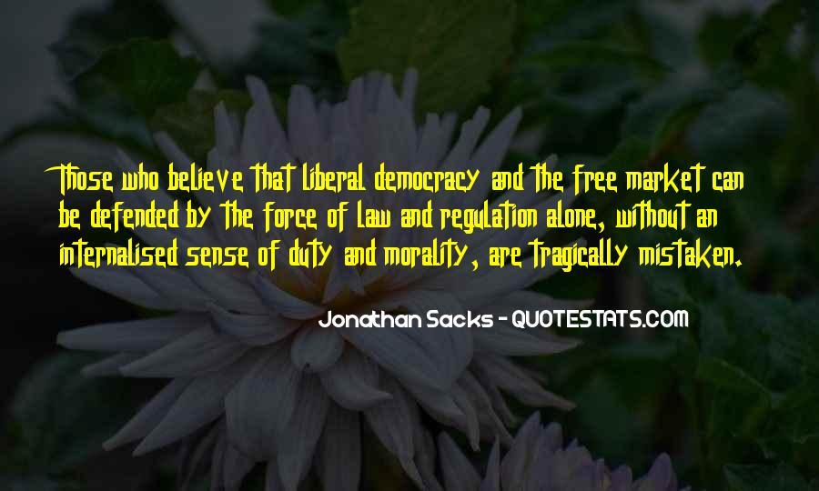 Jt Foxx Quotes #134578