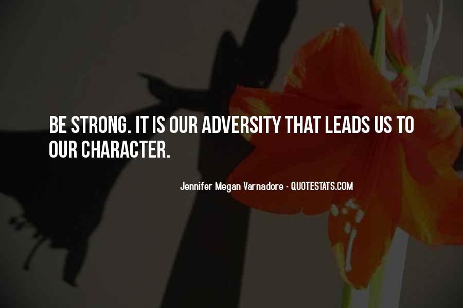 Jt Foxx Quotes #1382771