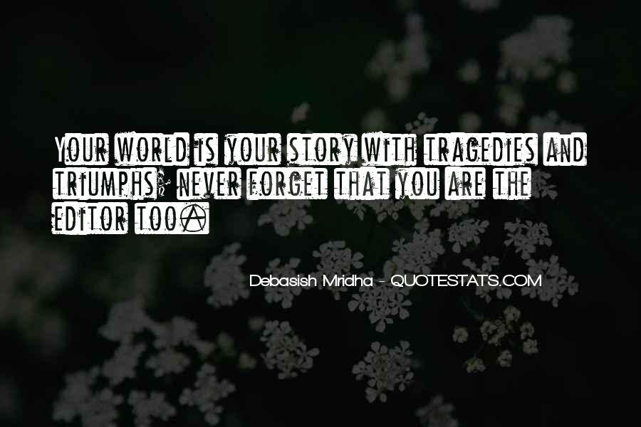 Jt Foxx Quotes #513437