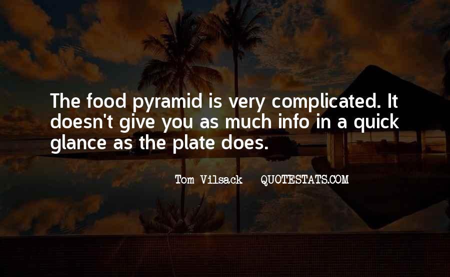 Juan De Onate Famous Quotes #1038556