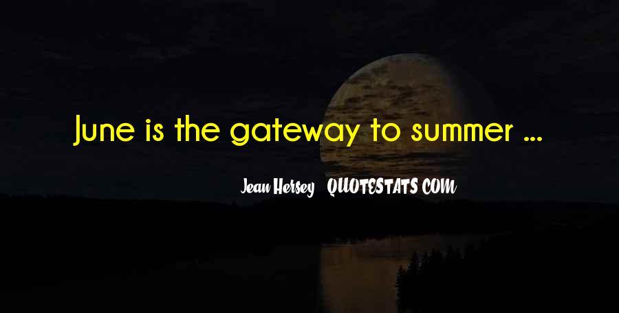 Juan De Onate Famous Quotes #367841