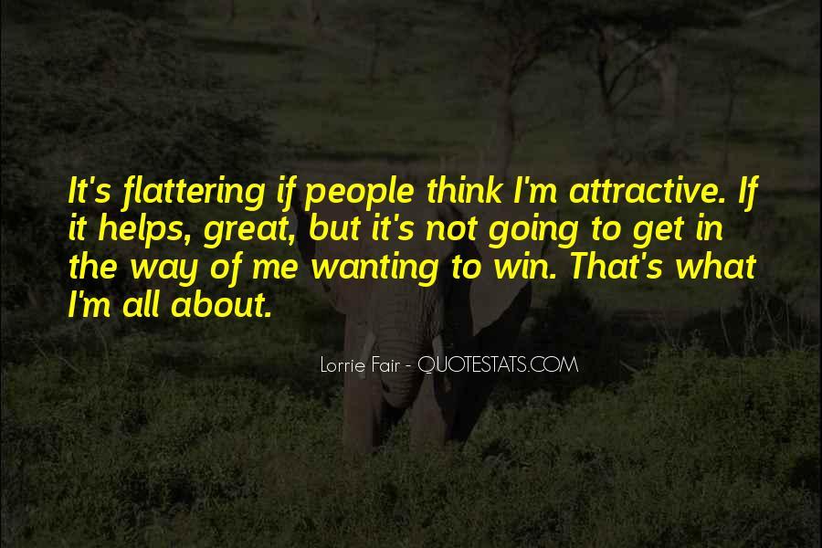 Juan De Onate Famous Quotes #457593