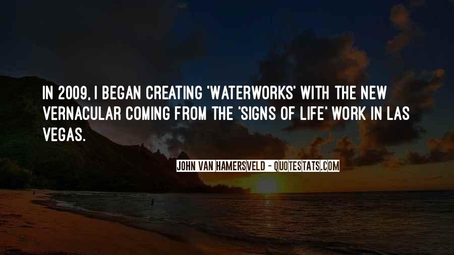 Juan De Onate Famous Quotes #73238
