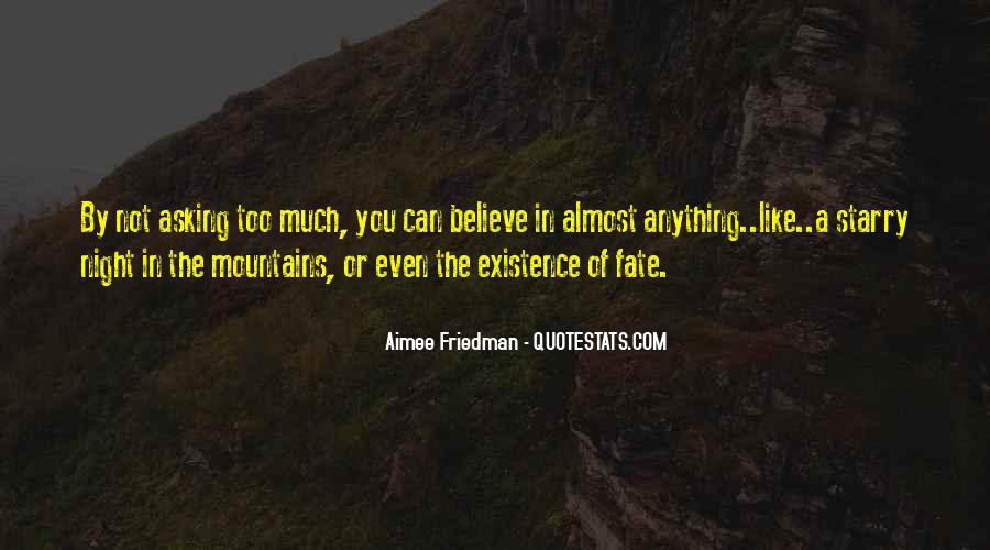 Juan De Onate Famous Quotes #950115