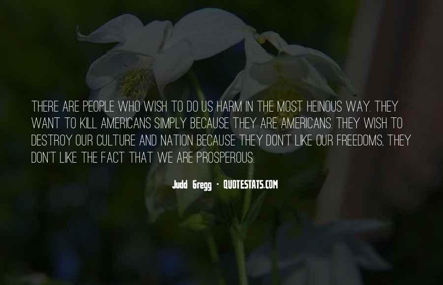 Judd Quotes #114017