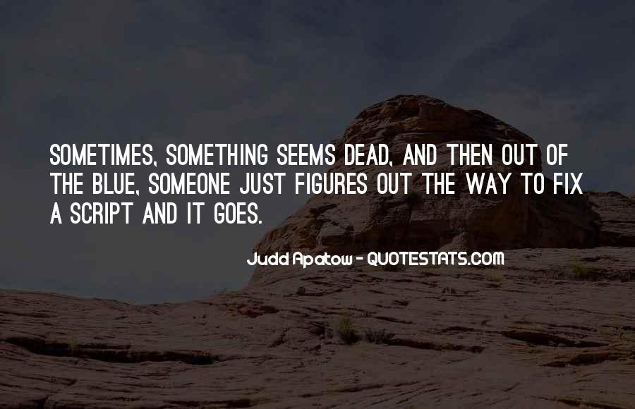 Judd Quotes #22389