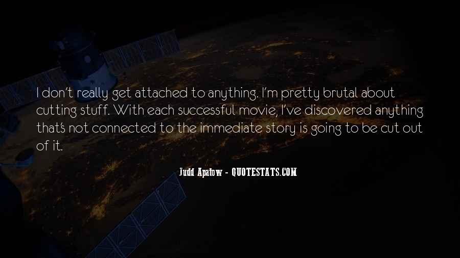 Judd Quotes #225725