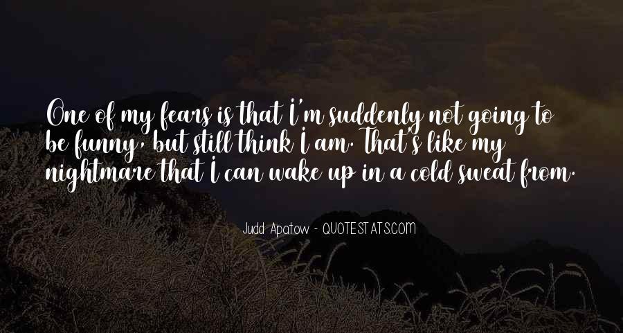 Judd Quotes #25853