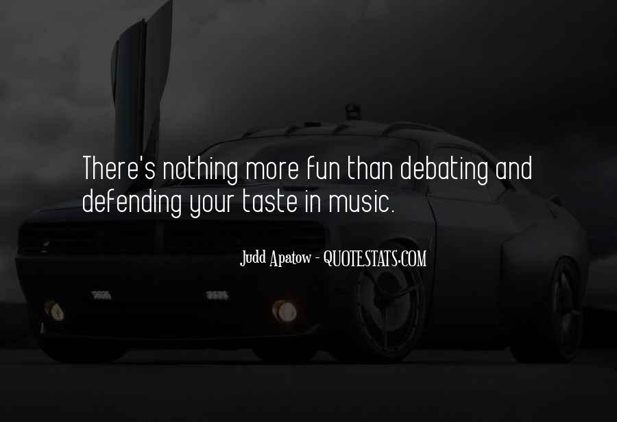 Judd Quotes #331169