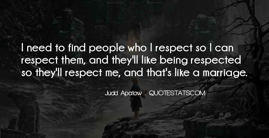 Judd Quotes #335461