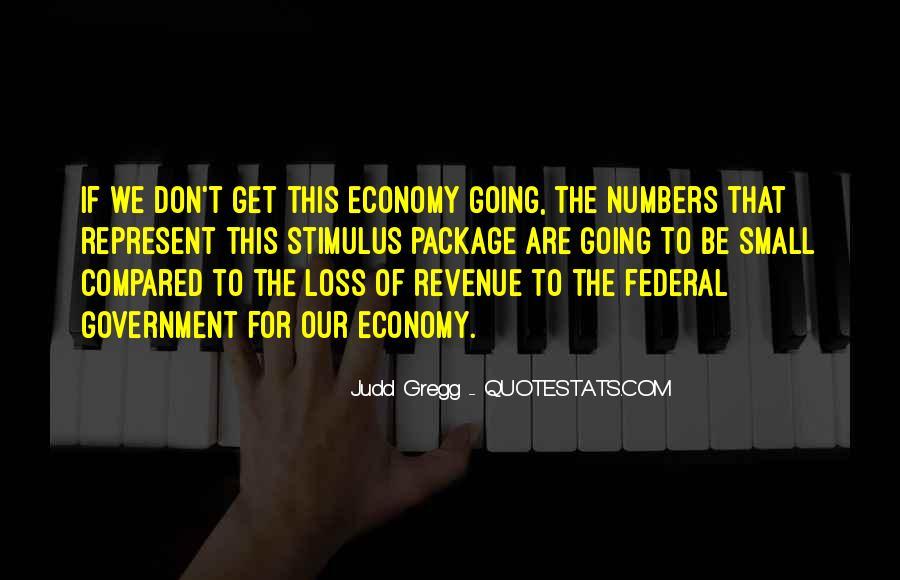 Judd Quotes #34434
