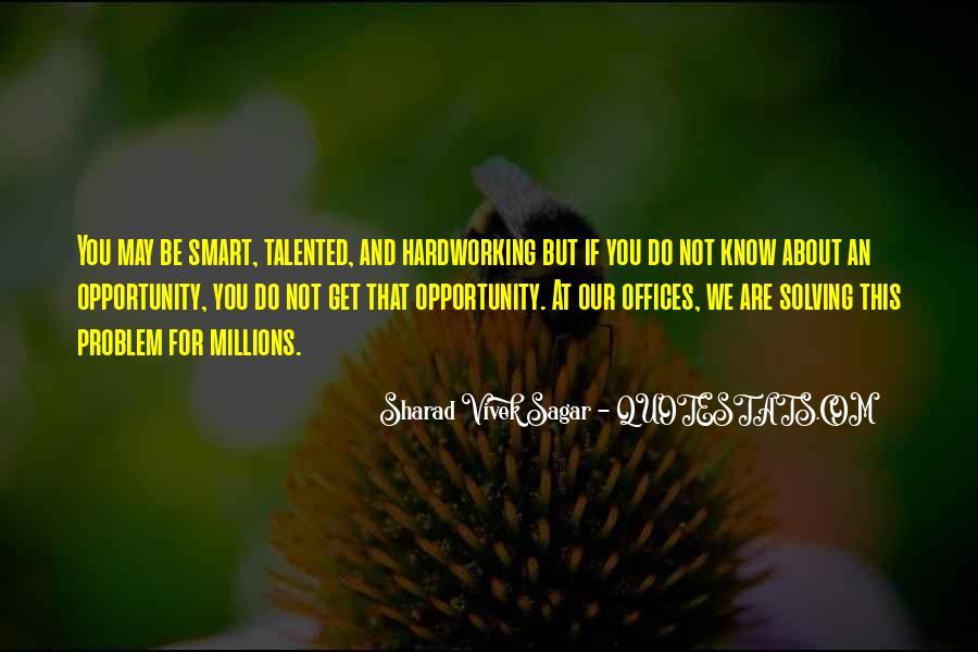 Judith Mossman Quotes #59085