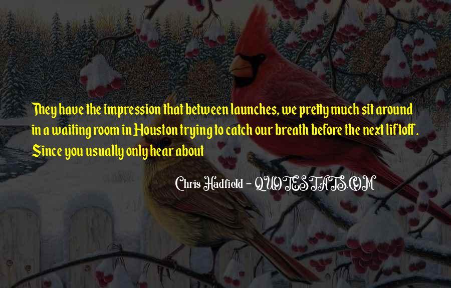 Juggernaut Marvel Quotes #1330006