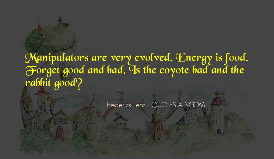 Juicy Gossip Quotes #1258203