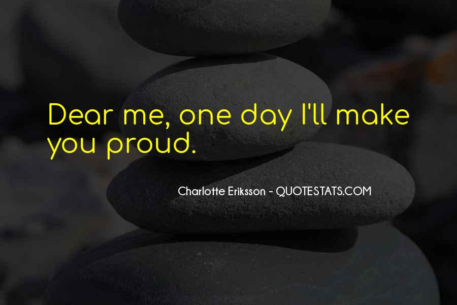 Quotes About Eriksson #1220165
