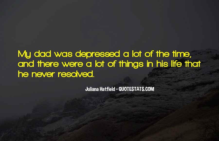 Juliana Quotes #1046433