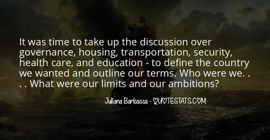 Juliana Quotes #1049546
