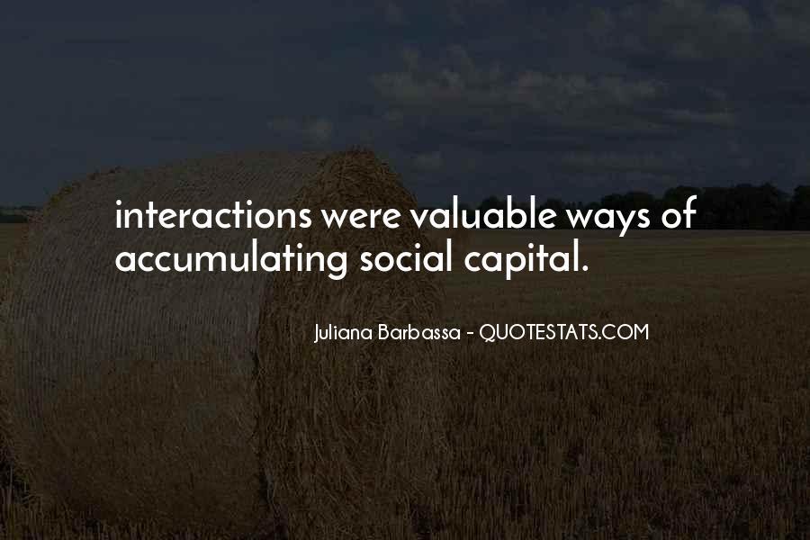 Juliana Quotes #136304