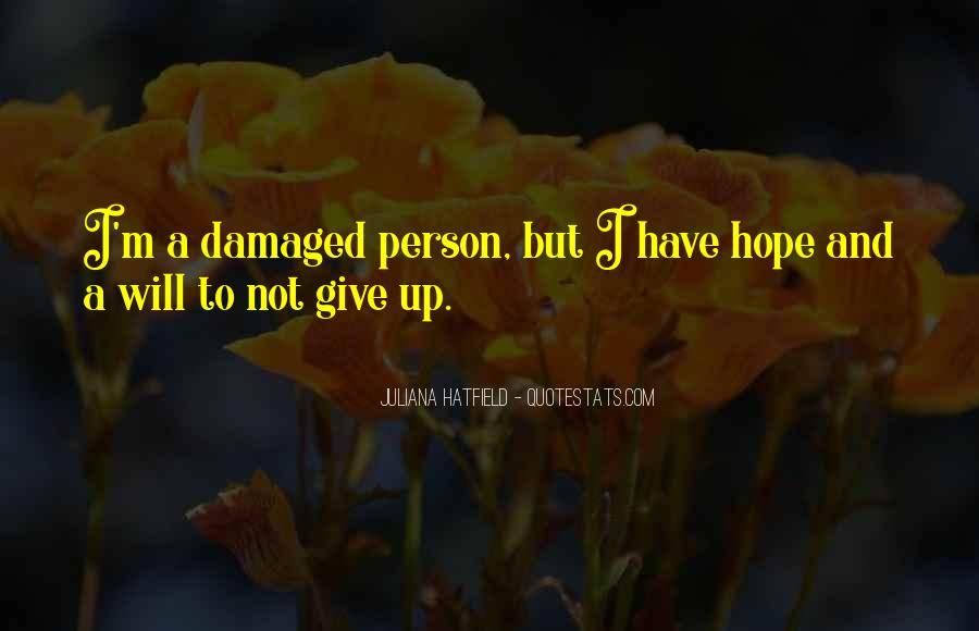 Juliana Quotes #244645