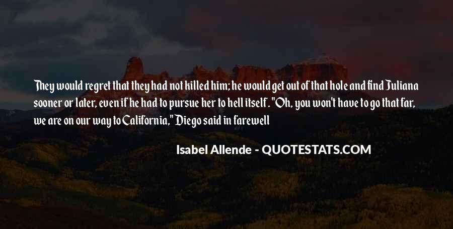 Juliana Quotes #265476