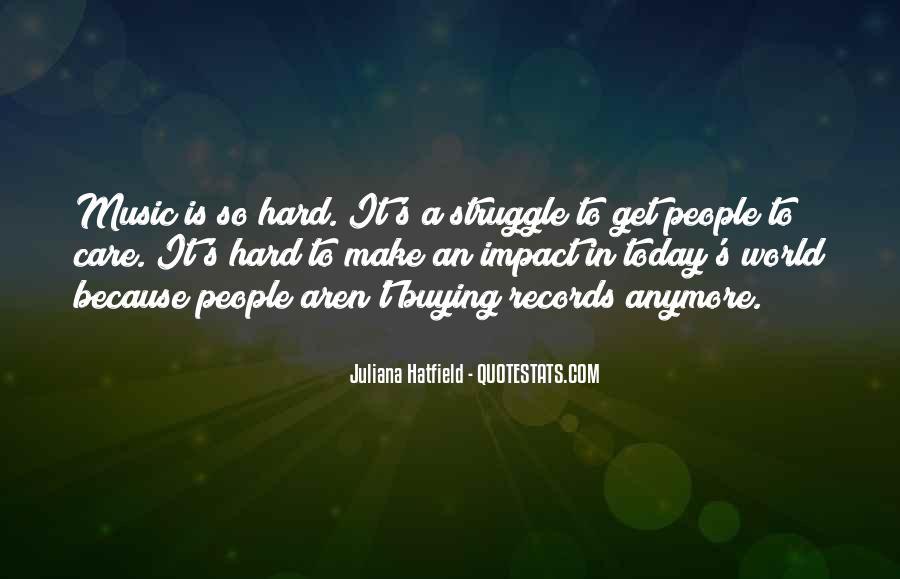 Juliana Quotes #343246