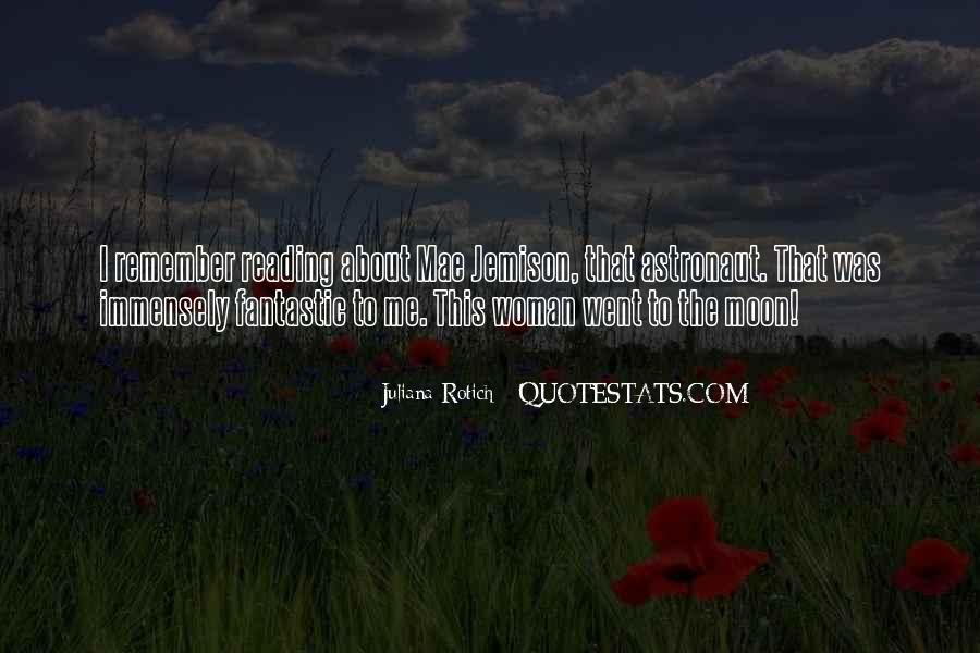 Juliana Quotes #344748