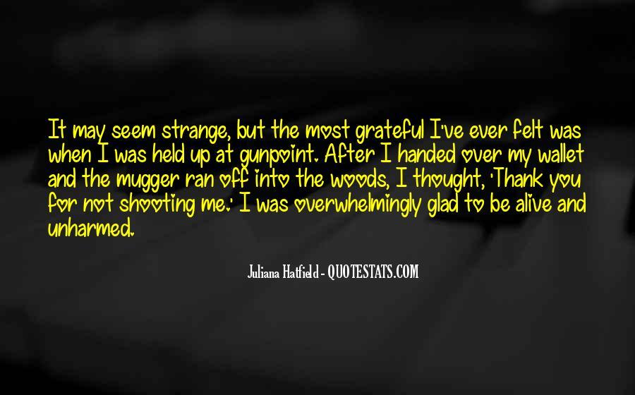 Juliana Quotes #410609