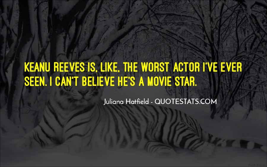 Juliana Quotes #428987