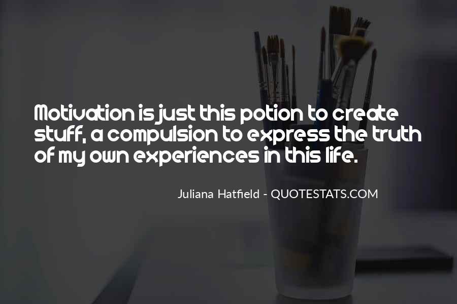 Juliana Quotes #524070